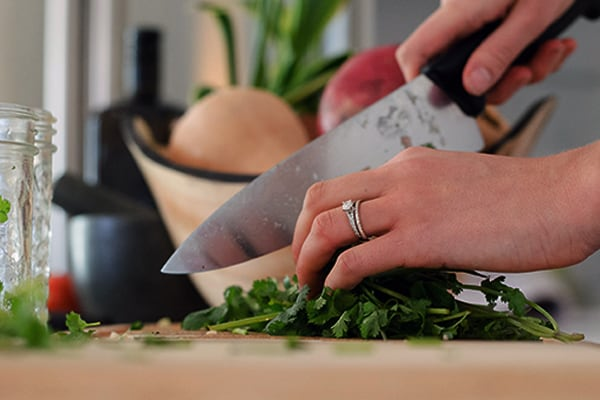 The Best Kitchen Knife Sets for Home Cooks