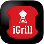 iGrill 2 App logo